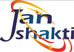 JAN SHAKTI MARKETING NETWORK PVT. LTD.