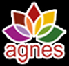 AGNES LIFE SCIENCES