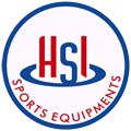 HARGUN SPORTS INDUSTRIES