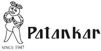 K. C. PATANKAR AND SONS