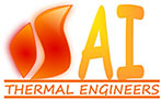 SAI THERMAL ENGINEERS