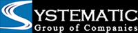 Systematic Industries Private Limited