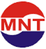 MNT SYSTEMS PVT. LTD.