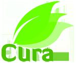 CURA PHARMACEUTICALS