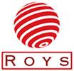ROY & CO. UDYOG PVT LTD.