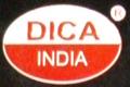 DURGA INSTRUMENTS CORPORATION