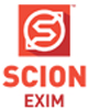 SCION EXIM