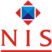 NIS TOOLING INDUSTRIES