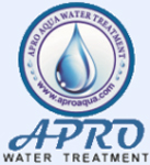 APRO AQUA WATER TREATMENT