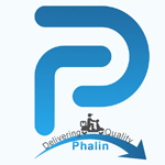PHALIN IMPEX PRIVATE LIMITED