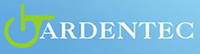 JINHUA GARDENTEC CO,. LTD.