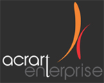 ACRART ENTERPRISE