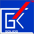 GK SOLIDS