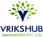 VRIKSHUB INNOVATION PVT. LTD.