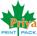 PRIYA INTERNATIONAL