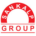 SANKALP EQUIPMENTS PVT. LTD.