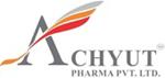 ACHYUT PHARMA PVT. LTD.