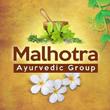 MALHOTRA AYURVEDIC GROUP