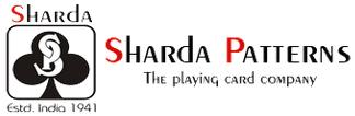 SHARDA PATTERNS