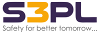 SMARTECH SAFETY SOLUTIONS PVT. LTD.