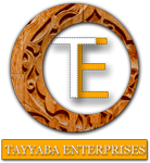 TAYYABA ENTERPRISES