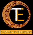 TAYYABA ENTERPRISES