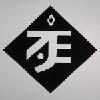 A. J. ENGINEERS