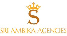 SRI AMBIKA AGENCIES