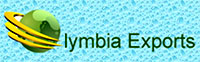 OLYMBIA EXPORTS