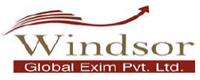 WINDSOR GLOBAL EXIM PVT. LTD.