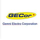 GEMNI ELECTRO CORPORATION