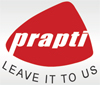 PRAPTI ENTERPRISES