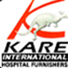 KARE INTERNATIONAL