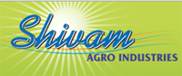 SHIVAM AGRO INDUSTRIES