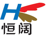 JINING HENGKUO MACHINERY CO., LTD.