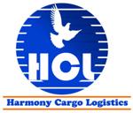 HARMONY CARGO LOGISTICS