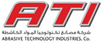 ABRASIVE TECHNOLOGY INDUSTRIES CO.