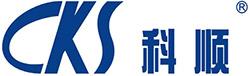 KESHUN WATERPROOF TECHNOLOGY CO., LTD.