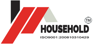 HOUSEHOLD ENTERPRISES