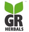 GR HERBALS