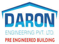 DARON ENGINEERING PVT. LTD.