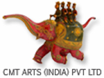 CMT ARTS INDIA PVT. LTD.