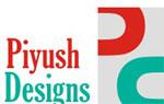 PIYUSH DESIGNS