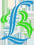 LIBRA BIOSCIENCE PVT. LTD.