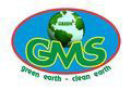 GMS ENGINEERING