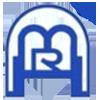 MRH DIGITAL SYSTEMS PVT LTD