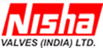 NISHA VALVES (INDIA) LIMITED