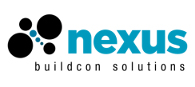 NEXUS BUILDCON SOLUTIONS