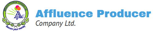 AFFLUENCE PRODUCER COMPANY LIMITED
