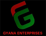 GYANA ENTERPRISES